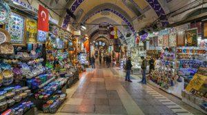 قراند بازار اسطنبول