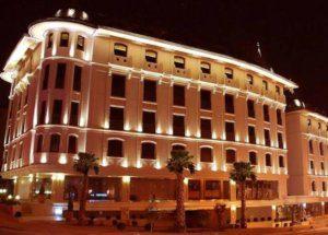 فنادق مارتر اسطنبول