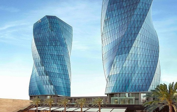 فنادق اسطنبول اسيا