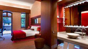 فنادق فخمة في اسطنبول